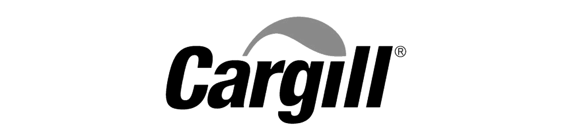 cargill-abovesecond